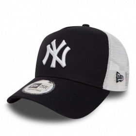 Casquette MLB New York...