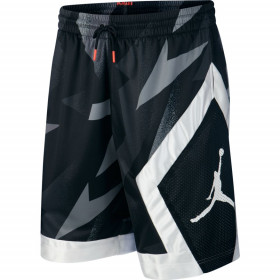 BQ8378-010_Short de Basketball Jordan Paris Saint-Germain Noir pour homme