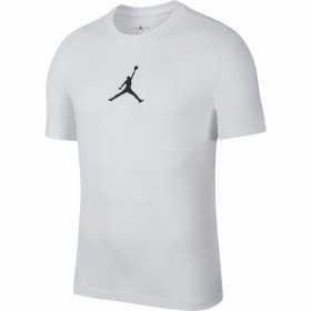 BQ6740-100_T-shirt Jordan Jumpman blanc pour Homme