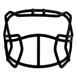 Pack Football Americain Xénith X2E+