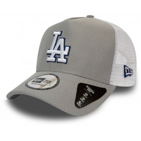 Casquette MLB Los Angeles...