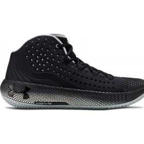 Chaussures de Basketball...