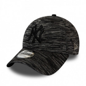 11941696_Casquette MLB New York Yankees New Era Engineered Fit 9Forty Noir