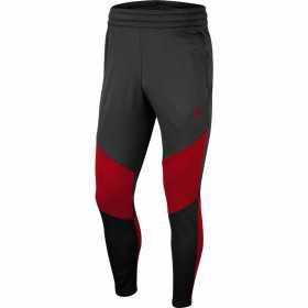 Pantalon jogging Jordan 23 Alpha Therma Noir ///  BV1313-010