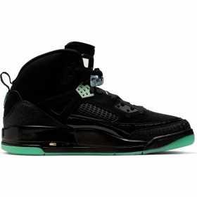 315371-032_Chaussure de Basket Jordan Spizike Noir GRN pour homme