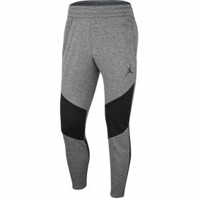 BV1313-091_Pantalon Jordan 23 Alpha Therma Gris pour homme