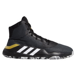 adidas chaussures hommes 2019