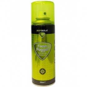 Sofsole spray Désodorisant
