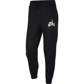 Pantalon jogging Jordan Jumpman Classics Noir //// BV6008-010