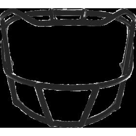 Grille de casque de football américain Xenith Portal