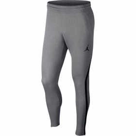 Pantalon Jordan Dry 23 alpha training Gris pour homme/////889711-091