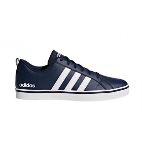 """Chaussure Adidas """"Vs Pace"""" Navy Pour Hommes //// B74493"""