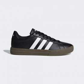 "Chaussure Adidas ""Daily..."