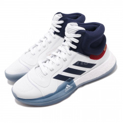 Adidas Marquee Hype Pour Homme De Boost Basketball Chaussure Pack uPikZwOXT