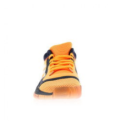 Chaussure de Basketball adidas Marquee Boost Low Vegas pour Homme