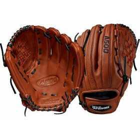 Gant de Baseball Wilson...