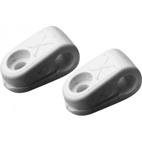 Xenith facemask clips (9602)