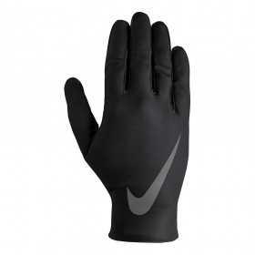 NWGI3026-026_Gants Nike Pro Warm Noir