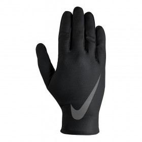 Guantes Nike Pro Warm negro