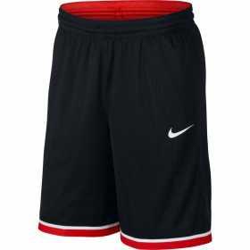 AQ5600-010_Short de Basketball Nike Dri-FIT Classic Noir RD pour Homme