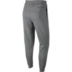 Pantalon jogging  Jordan DNA Gris