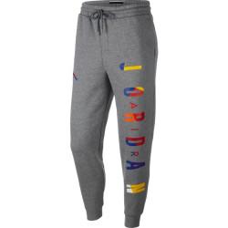 Pantalon jogging Copy Jordan DNA Gris //// AV0048-091