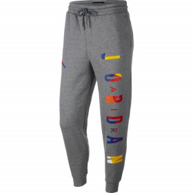 Men's Fleece Pants Jordan...