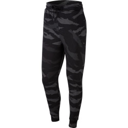 Pantalon jogging Jordan Jumpman Noir/Camo //// BQ5662-010