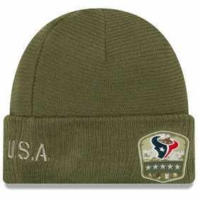12113288_Gorro New Era On Field Salute to Service 2019 Knit NFL Denver Broncos Maron