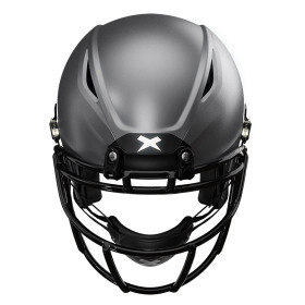 Xepicshadow_Casque de Football Américain Xenith Shadow