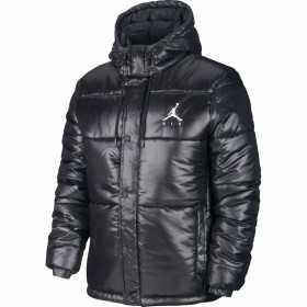 Doudoune Jordan Puffer Jacket Noir pour homme //// AV2600-010