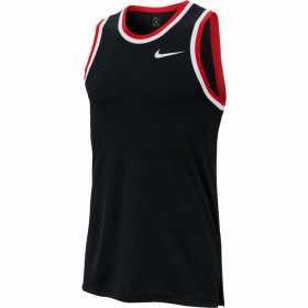 Débardeur Nike Dri-FIT Classic Noir pour homme //// AQ5591-010