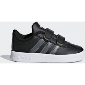 Baby's adidas Shoes VL...