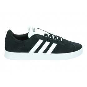 Chaussure adidas VL Court...