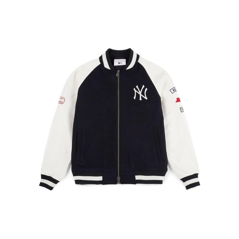 Yankees de New York Porte-cl/és bomb/é