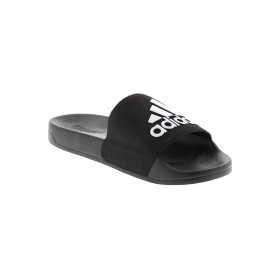 Sandale Adidas Adilette Shower Noir //// F34770