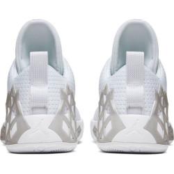 Chaussure de Basketball Jordan Jumpman Diamond Low Blanc pour homme