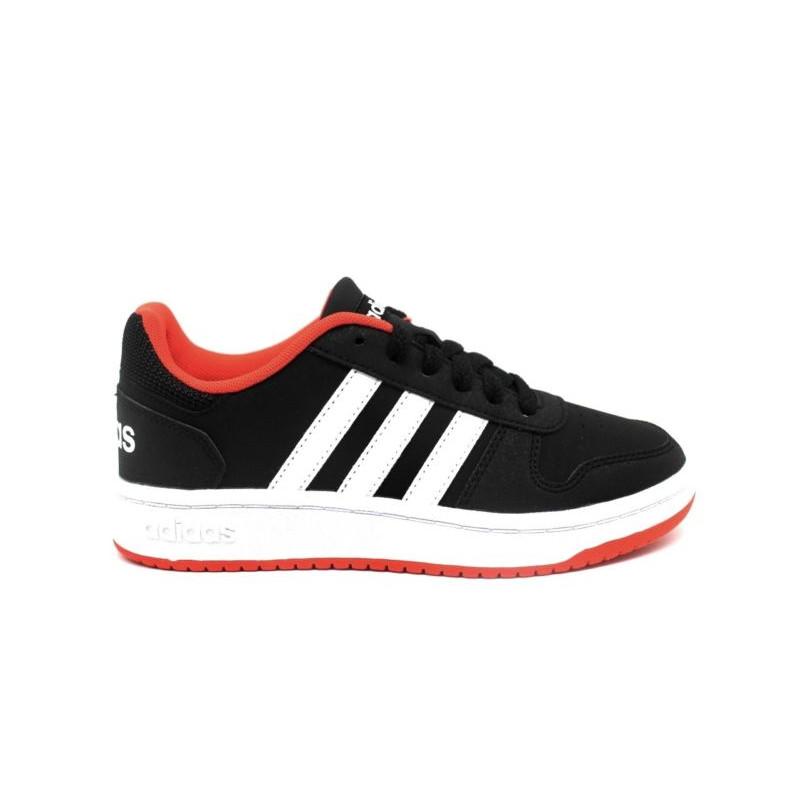 chaussure adidas pour enfant