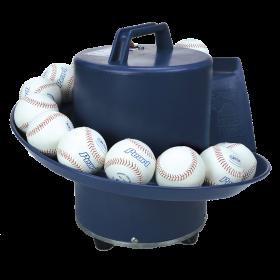 Machine à Toss Jugs pour le Baseball / Softball //// A0605