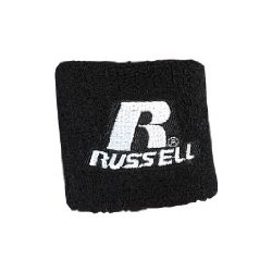 Russell Wrist band