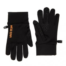 12151109_Gants New Era Electronic Touch Noir