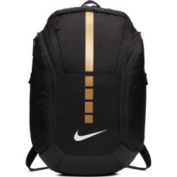 Sac a Dos Nike Hoops Elite Pro Noir Gold