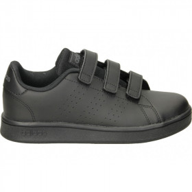Kid's adidas Shoes...