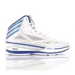 Adidas Adizero Crazy Light 3 Ricky Rubio
