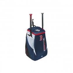 Louisville slugger Genuine Stick pack MLB Boston Red Sox Navy