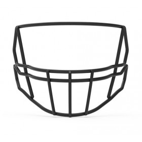 Grille S2B-HS4 pour riddell Révo speed