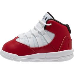 Chaussure Jordan Max Aura (PS) Rouge Pour Enfants