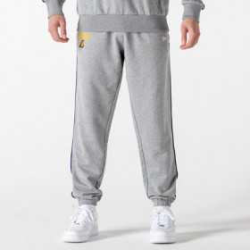 Pantalone New Era Piping...