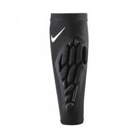 N0002747-081_Manchon de Protection avant bras Nike Pro Hyperstrong Core Padded Noir