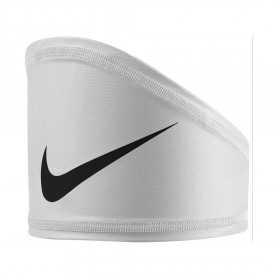NHK58-101_Nike Pro Skull Wrap 4.0 blanc